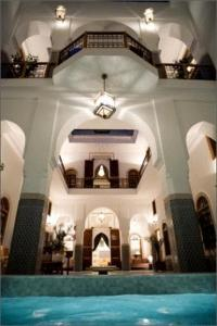 Photo of Riad Layali Fes