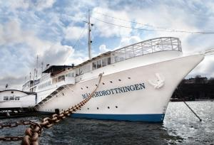 Photo of Mälardrottningen Yacht Hotel & Restaurant