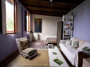 Casa vacanze Rome Suites & Apartments 4 - Appia Antica, Roma