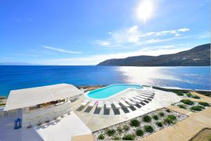 Photo of Mykonos Pantheon