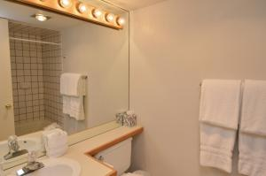 Standard Two-Bedroom Apartment - Chateau Roaring Fork