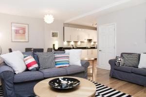 Lets Holiday In London Blackheath in Blackheath, Greater London, England