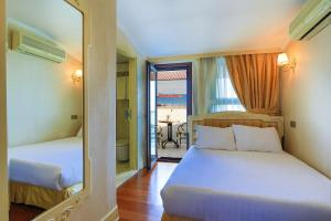 Photo of Hotel Historia Special Category
