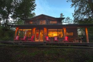 Stay Tofino Vacation Rentals