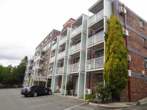 Photo of Adina Place Motel Apartments