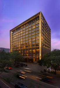 Photo of Waldorf Astoria Beijing