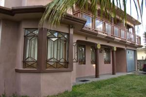 Photo of Ucha Guest House / Chambres D'hotes