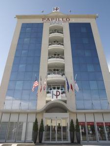Papillo Hotels & Resorts Roma