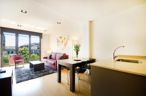 Appartamento The Apartment Barcelona Sagrada Familia, Barcellona
