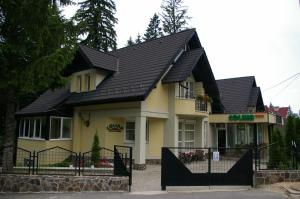 Pension Colina