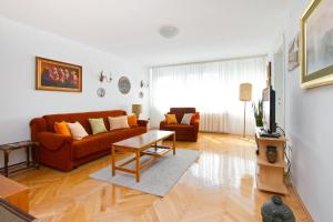 Photo of Apartment Tamara