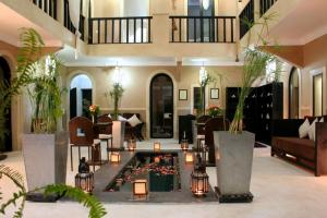 Photo of Riad Isis Spa