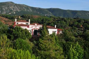 Photo of Quinta De Santo Antonio