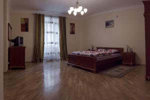 Apartments in the Historical Centre - Lviv