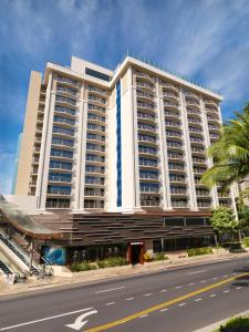 Photo of Hokulani Waikiki By Hilton Grand Vacations Club