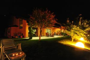 B&B Viavai, Bed and breakfasts  Spinone Al Lago - big - 24