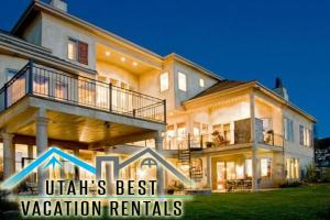 Draper South Mountain Vacation Homes By Utah's Best Vacation Rentals
