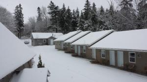 Photo of Rothesay Motel