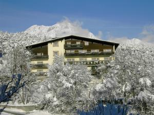 Photo of Hotel Alpenblick