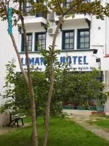 Photo of Liman Hotel