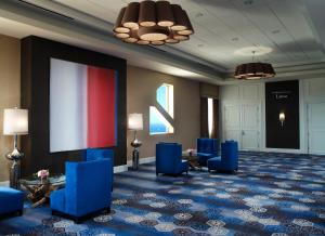 Le Meridien Delfina Santa Monica, Hotels  Los Angeles - big - 17