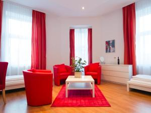 Photo of City Apartments Alserhof Vienna