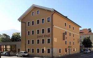 Photo of Hotel Engl