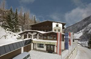 Photo of Hotel Karl Schranz