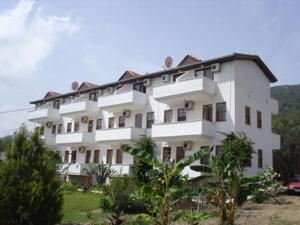 Photo of Coban Hotel Selimiye