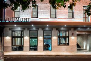 Photo of Hougoumont Hotel Fremantle