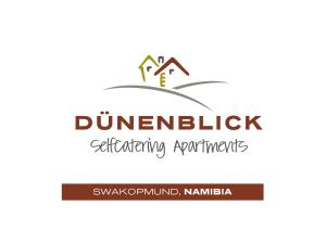 Photo of Duenenblick Selfcatering Apartments