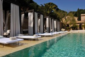 Photo of Muse Saint Tropez / Ramatuelle