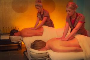 Lifehouse Spa & Hotel (10 of 77)