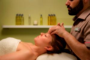 Lifehouse Spa & Hotel (11 of 77)