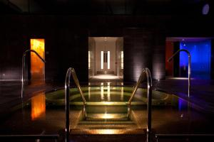Lifehouse Spa & Hotel (3 of 77)