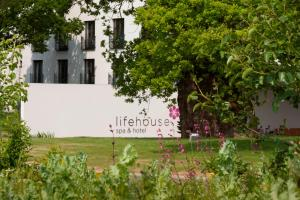 Lifehouse Spa & Hotel (36 of 77)