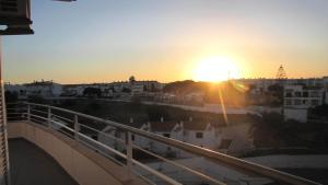 Holiday Apartment   Albufeira