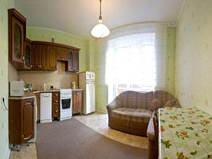 5 Stars Apartments   Tyumen