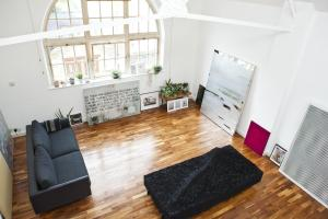 onefinestay - Shoreditch Apartments