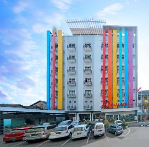 Photo of Transera Hotel Pontianak