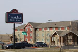Photo of Americ Inn Cedar Rapids