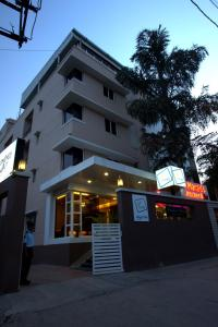 Photo of Mango Hotels, Bangalore  Koramangala Ii