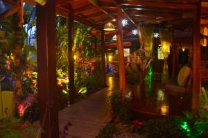 Photo of Physis Caribbean Bed & Breakfast