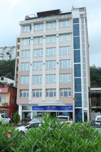 Photo of Cihan Hotel