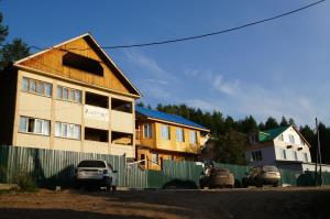 Photo of Ametist Guest House