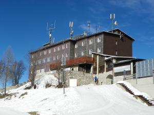 Photo of Ski Hotel Vogel