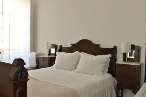 Guesthouse Imperial
