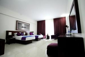 Photo of Mirage Hotel Colombo