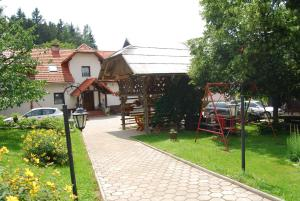 Photo of Tourist Farm Klevž