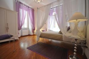 Photo of Holiday Apartment Rome   Rome City Center